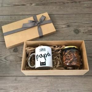 Mini Pack Papá - Regalo Ideal