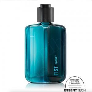 Perfume para caballero FIST de CYZONE