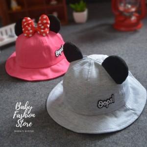 Gorritos Minnie Y Mickey baby