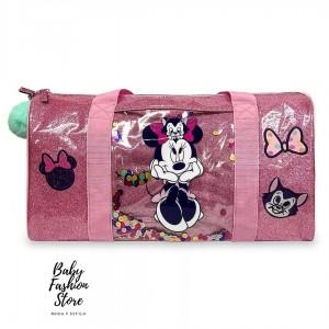 Bolso De Ballet De Minnie - Baby Fashion Store