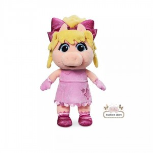 Peluche Miss Piggy - Baby Fashion Store