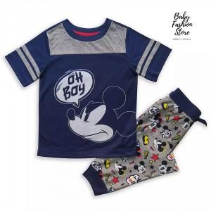 Pijama Mickey - Disney Store