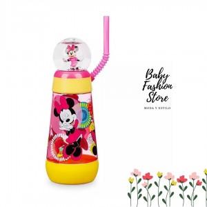Tomatodo Minnie Bolita - baby fashion store