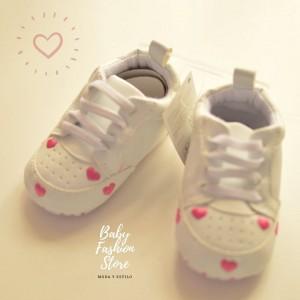 Zapatillas para mujer modelo Mía