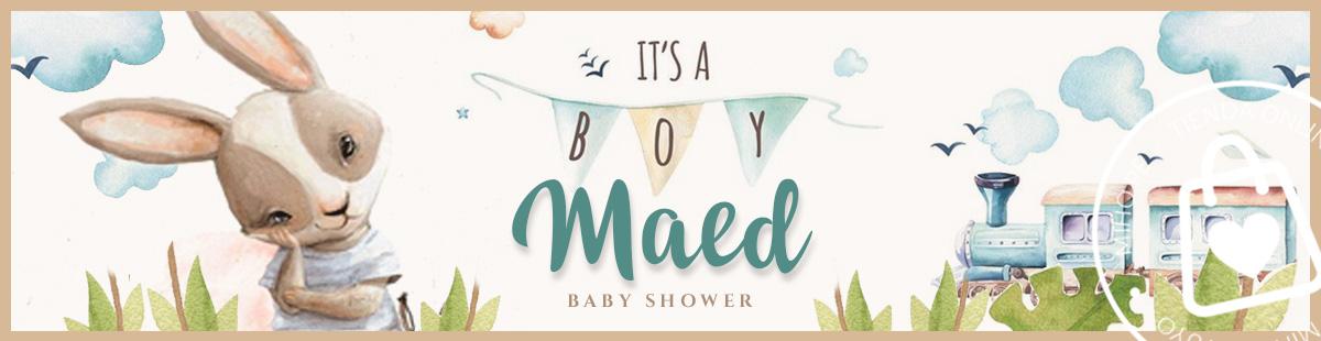 babyshowermaed