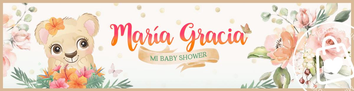 babyshowermariagracia